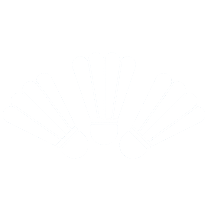 Vojens Badminton Club